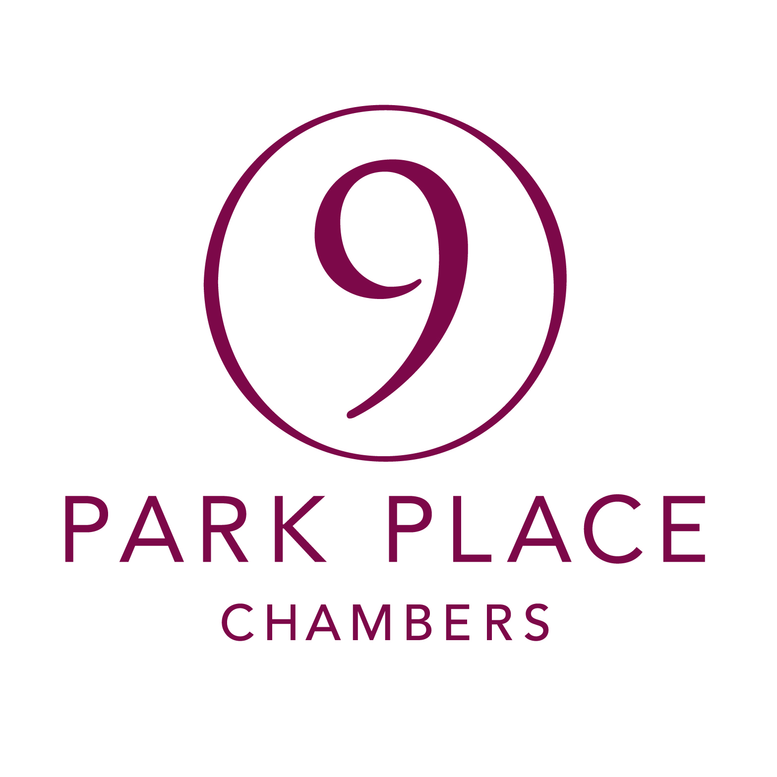 9 Park Place Chambers